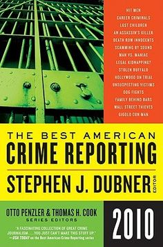 The+Best+American+Crime+Reporting+2010