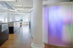 Andrew Davidson  & Co   I-beam Design - Architecture & Interiors www.i-beamdesign.com