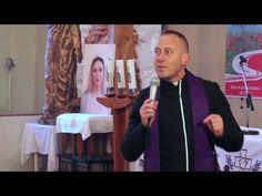 """Ks. D. Chmielewski.TAJNE! Tylko dla facetów: """"Instrukcja obsługi małżeństwa i rodziny"""". - YouTube Youtube, Historia, Youtubers, Youtube Movies"""