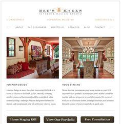18 Best Home Decor Logos Images Decor Logo Interior Design Logos