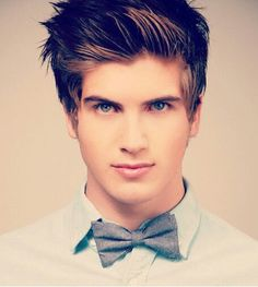 joey graceffa storm