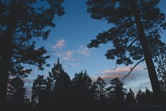 Fine Art Photography, Landscape PhotographyFebruary 10, 2015 Good Morning By Kim Peterson
