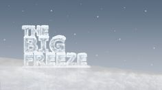 UK & Ireland Winter Weather Forecast 2014-15 - Cold & Snowy/Big Freeze http://www.youtube.com/watch?v=XF4mbX6IOLg&feature=youtu.be