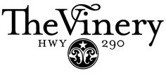 VINERY news — TASTE Wine + Art Coming soon in Johnson City, Texas!
