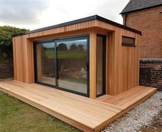 Garden Offices https://www.quick-garden.co.uk/garden-rooms.html