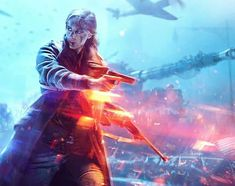 Battlefield V system requirements Minimum Requirement Battlefield 5, Emoji, System Requirements, Princess Zelda, Fictional Characters, Everything, Videogames, Emoji Characters, Fantasy Characters