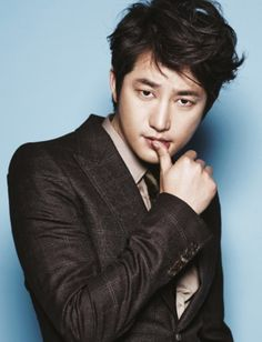 Park Si Hoo's sexual assault case kills foreign distribution rights for 'Cheongdamdong Alice'