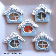 #cookie#cookies#cookieart#icedcookies#icingcookies#sugarcookies#decoratedcookies#アイシングクッキー#アイシングクッキー教室#習い事#お稽古#神戸#甲南山手#クリスマス#クッキーハウス#プレゼント