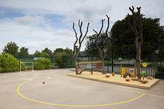 Bespoke outdoor playground turning a grey lifeless space into something fun. Outdoor Fitness Equipment, No Equipment Workout, Commercial Playground Equipment, Outdoor Stage, Outdoor Playground, Outdoor Workouts, Bespoke Design, Park, Nature
