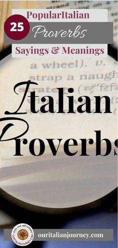 Italian Humor, Italian Quotes, Italian Phrases, Italian Words, Travel Advice, Travel Tips, Travel Guides, Italian Language, Foreign Language