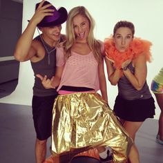 victoria baldesarra boyfriend - Google Search Dance Mums, The Next Step, Studio, Favorite Tv Shows, Short Dresses, Boyfriend, Victoria, Brittany, Celebrities