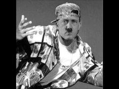 Grandmasta Hitler | Adolf Hitler | Know Your Meme