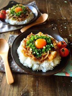 {63040583-125D-41EF-A69F-8B5AF718F9CD:01} Home Recipes, Asian Recipes, Great Recipes, Cooking Recipes, Favorite Recipes, Healthy Recipes, Ethnic Recipes, Just Eat It, Recipes From Heaven