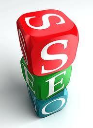 http://seocompanyusauk.com/web-design/ SEO Company USA UK Provides Best Website Designing Services is Reasonable Prices.