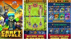 Do you need additional Unlimited Gems, Unlimited Coins? Try the newest online cheat tool. Hack Craft Royale Clash of Pixels directly from your browser. Coin Crafts, Gem Crafts, Free Gems, Hack Tool, Cheating, Chemistry, Ios, About Me Blog, Android
