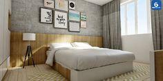thiết kế nội thất căn hộ hcm vinacolors (14)