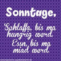 Ol Days, Good Ol, Bavaria, Humor, Lol, Christian, Sayings, Funny, Buffet