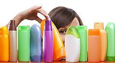 De mauvaises odeurs persistent dans vos toilettes ? Vous ne savez plus comment faire pour préserver la fraîcheur de cette pièce ? J'ai une solution toute simple et radicale pour vous débarrasser durablement de ce problème et parfumer vos toilettes à moindre frais ! Une goutte de parfum et le......