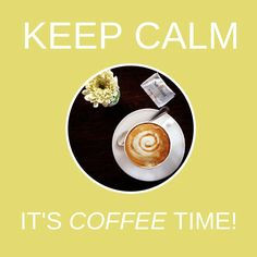 #coffee #coffeeaddict #coffeestory #keepcalm #bali #indonesia #sunislandbali #sunislandhotel #sunislandvillas #baliresorts #balihotels #balivillas Coffee Facts, Coffee Time, Keep Calm, Relax, Coffee Break, Stay Calm