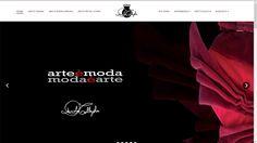 © 2015 Haute Couture Alta Moda Torino http://www.danielacallegher.it/