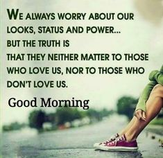 Positive Good Morning Quotes, Good Morning Friends Quotes, Good Morning Beautiful Quotes, Morning Quotes Images, Good Morning Cards, Good Morning Texts, Good Morning Inspirational Quotes, Morning Greetings Quotes, Good Morning Love