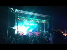 Gary Allan - Best I Ever Had Live - YouTube