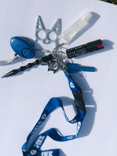 Self Defense Keychain, Eyelashes, Product Launch, Business, Lashes, Store, Business Illustration