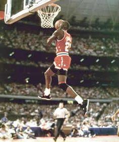 newest 228df 7252a all star game Like Mike, Sports Basketball, Basketball Players, Jordan 23,  Michael