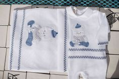 Nuova Collezione P/E 2014: #fashionkids #fashionkid #fashion #gruppostella #kids #putignano #puglia