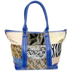 Kentucky Wildcats Signature Line Handbag Only 53 00 At Mimiamor Animal Print Front Gifts Ping Handbags Purses Kentuckywildcats
