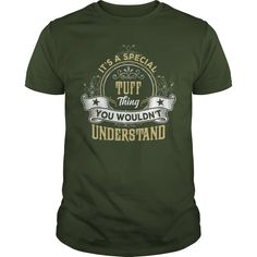 TUFF, TUFFTShirt, TUFFTee #gift #ideas #Popular #Everything #Videos #Shop #Animals #pets #Architecture #Art #Cars #motorcycles #Celebrities #DIY #crafts #Design #Education #Entertainment #Food #drink #Gardening #Geek #Hair #beauty #Health #fitness #History #Holidays #events #Home decor #Humor #Illustrations #posters #Kids #parenting #Men #Outdoors #Photography #Products #Quotes #Science #nature #Sports #Tattoos #Technology #Travel #Weddings #Women