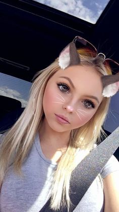 Jordyn Jones Snapchat: jordynjones11 #jordynjones #actress #model #dancer #singer #designer https://www.jordynonline.com