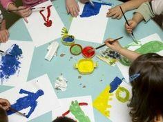 Jump Start with Art Chula Vista, California  #Kids #Events