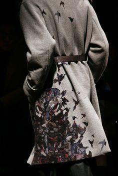 http://www.style.com/slideshows/fashion-shows/fall-2015-menswear/salvatore-ferragamo/details/36