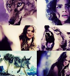 Fan Art of Malia Tate / Hale for fans of Teen Wolf 37529733 Teen Wolf Malia, Teen Wolf Mtv, Teen Tv, Teen Wolf Cast, Malia Tate, She Wolf, Wolf Girl, Stiles, Series Movies