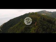 Officine Sbrannetti Autumn Ride - YouTube.. motociclette per passione..