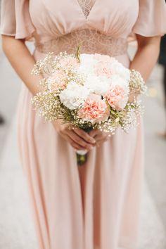 Camie Juan - NYC Civil Wedding-179.jpg