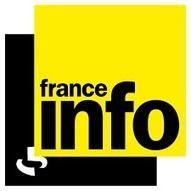 Progresser avec France Info - Chez Jérôme