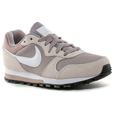 Old Boys, Crocs, Reebok, Air Max Sneakers, Sneakers Nike, Chelsea, Nike Air Max, Fun, Products