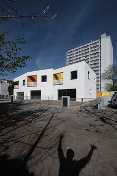 #terraced #houses #architecture Recreational Vehicles, Terrace, Studio, Architecture, Design, Houses, Projects, Atelier, Arquitetura