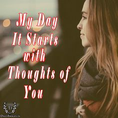 We all loves to think about cherished people we adore. Best Thinking of You images for your special person. Thinking Of You Images, Thoughts Of You, Special Person, Your Image, Quotes, People, Quotations, Special People, People Illustration