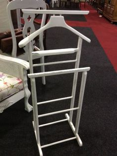 @ HEY JUDES and towel racks too, view Hey JUDES on the farm, or HILLCREST and this weekend only also at Homemakers Expo ICC!HEY JUDES has lots of everything, and as we now have a HEY JUDES HILLCREST opposite Hillcrest hospital in the Shongweni market grounds, I can bring anything u want there, please google heyjudesbarn gumtree ads to see ALL FINDS. 9 - 4 every day except Mondays, both branches the same hours. DELIVERY