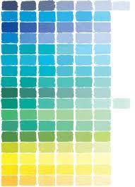 pastels - Google Search