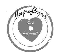 logo hoepsefloepse