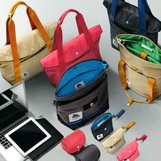 Hellolulu | Cases For Cameras, Comps, & iPad