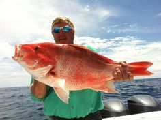 3G Offshore Galveston Bay Fishing Charters - Deep Sea, Bay and Jetty Fishing in Galveston, Texas