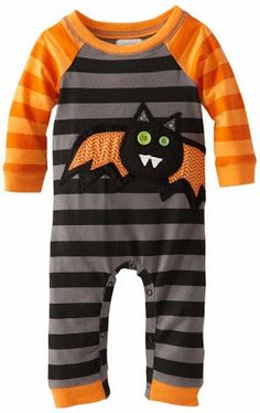 Halloween Shopaholic: Mud Pie's Adorable Halloween Outfits for Babies and Toddlers