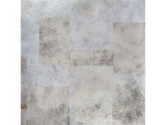 Silver Leaf Faux  [BRU-72522] Brunschwig & Fils Classics…