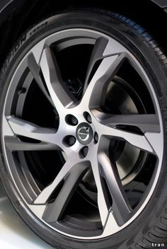 Rims For Cars, Rims And Tires, Car Rims, Truck Wheels, Rim And Tire Packages, Mustang Wheels, Vossen Wheels, Motorcycle Wheels, Custom Cars