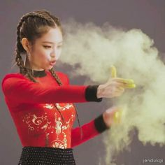 Jennie Kim Jennie, Jennie Kim Tumblr, South Korean Girls, Korean Girl Groups, Rapper, Peinados Pin Up, Blackpink Photos, Blackpink Fashion, Blackpink Jisoo